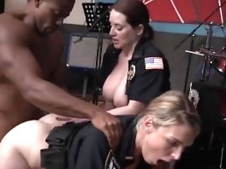 Mummy Tutor Big Tits And Hot Mummy Nurses And Inexperienced Mummy...