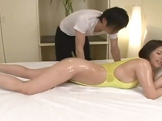 Three Japanese Consultation Tits - Linkfull In My Frofile