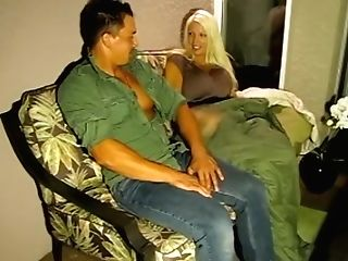 Ultra-kinky Blonde Matures With Gigantic Tits Getting Fucked|1::big...