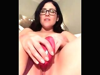 Horny Mummy Can't Wait To Fuck