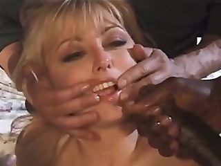 Two Studs Pounding A Horny Wifey