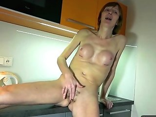 Omahotel Inexperienced Matures Granny Compilation