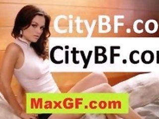 Wifey Duo Xxx Fuck-a-thon Motel Room Hidden Webcam Keek Romp Movie