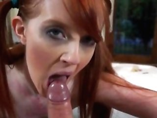 Fresh Nubile Duo Webcam And Point Of View Speed Deep Throat And...