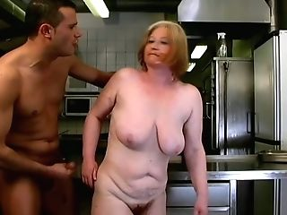 Matures Puckered Whore Cannot Stop Sucking Dick And Eating Butthole