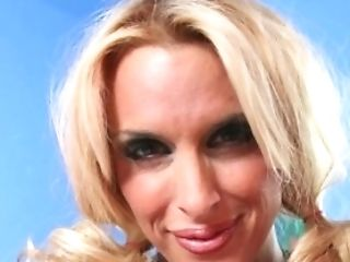 Holly Halston (slideshow)