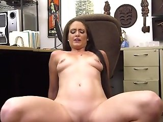 Cougar Girl/girl Numerous Squirt