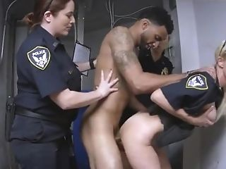 Hairy Matures Cougar First-ever Time Don't Be Black