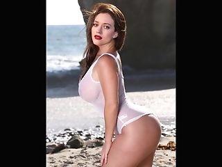 Videoclip - Kat Dennins