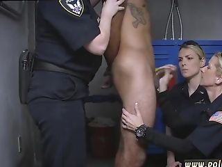 Matures Mummy Big Tits And French Ass-fuck Squirt Very First Time...