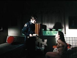 A Ejaculation Of Blue Power Antique Porno Movie