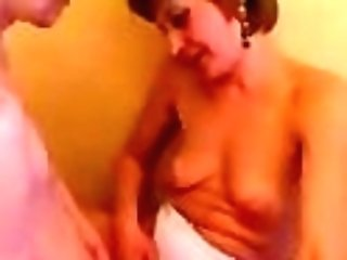 Sexy Matures Loves Youthfull Man Meat Pt Two