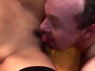 Adorable Tattooed Teenagers Very First Gang-fuck