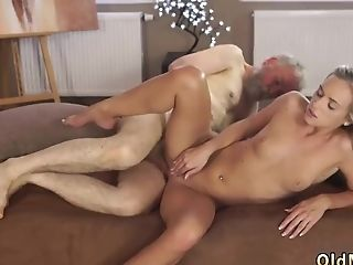 Teacher Cums Inwards Chum' Friend's Daughter-in-law And...
