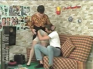 Fabulous Porno Flick Cougar Newest Total Version