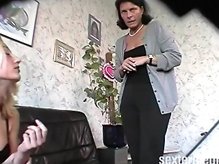 Action hello lesbian muschi lecken the