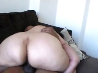 Matures Wifey Dirty And Non-traditional