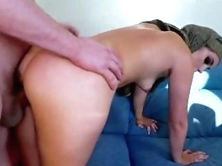 Teenage Internal Cumshot Guzzle And Black Inexperienced Woman...