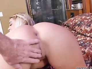 Nubile Fucked In The Air And Sexy Matures Mom Age Ain't...