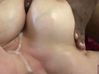 Titty Fucking Those Ddd's