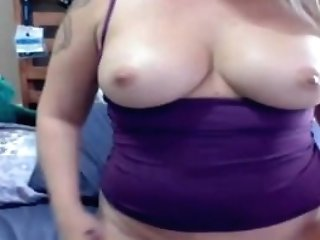Oc Cougar, Located In Vegas Now, Lets Get Dirty And Have Fun. C2c :-)