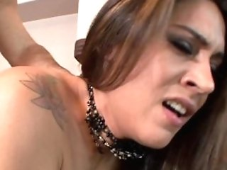 Fleshy Big Tits Mummy Raylene Hungers A Good Fuck