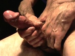 45 First-timer Cum Shots Sexpuppy1.wmv