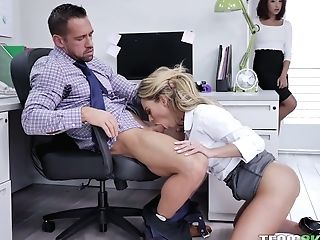 Crazy Xxx Compilation Of The Most Viewed Team Skeet Scenes