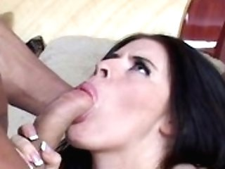 This Big Boobed Mummy Is Getting Fucked
