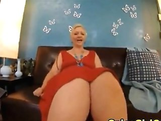 Big Booty Gigantic X Big Hug Live On Spicygirlcam,com
