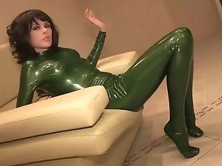 Mia magma sex porn hub videos XXX