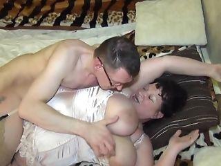 Very Thick Granny Xxx Porno Vid