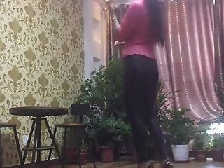 饺子广场舞