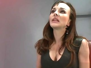 opinion, clip free holland lesbian video 117 apologise, but, opinion, you