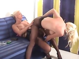 Incredible Xxx Clip Lezzie Wild Like In Your Desires