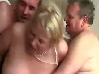 was specially registered sex hot pussy porn video free the abstract