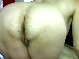 Matures Hairy Big Fart Woman