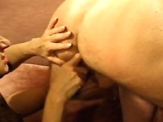 Matures  Lady Can Jism And Jizz And Jism