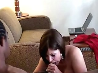 Unexperienced Cougar Interracial Compilation
