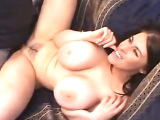 My Neighbor's Wifey Has Lots Of Kinks And A Passion For Fucking