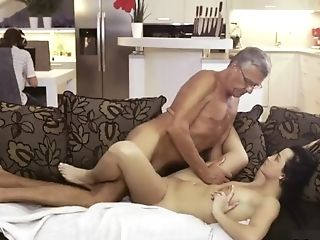 Nubile First-timer Tying Orgasm Xxx What Would You Choose -...