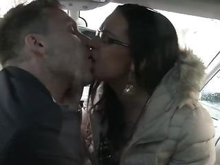 Celina Jaitley In Indian Fuck Scene