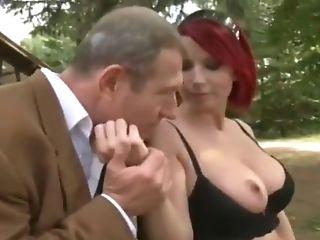 Hot Uncommon Porno Movie From 1990s