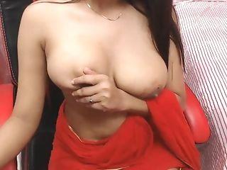 Sexy Web Cam Desi Nymph Lisa Love
