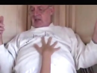 Step-dad Seduced By Step-daugther