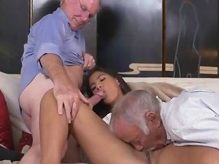 Horny Matures Neighbor Very First Time Going