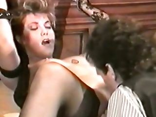 Sweet And Subjugated Milky Mummy Beauty Pounded With A Big Woo