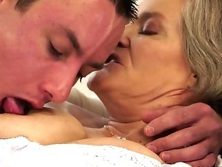 Amazing Pornographic Star In Incredible Blowage, Xxx Xxx Clip