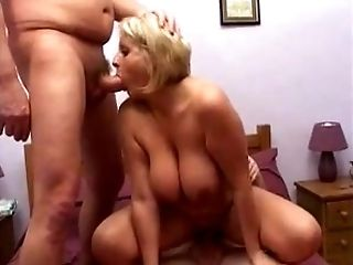 threesome DOUBLE PENETRATION