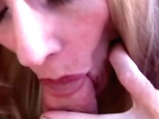 Daughter-in-law Fucks Her Own Dad